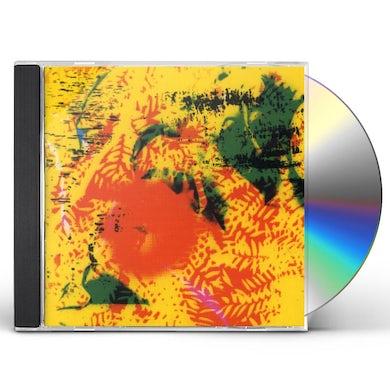 Phill Niblock YPGPN CD