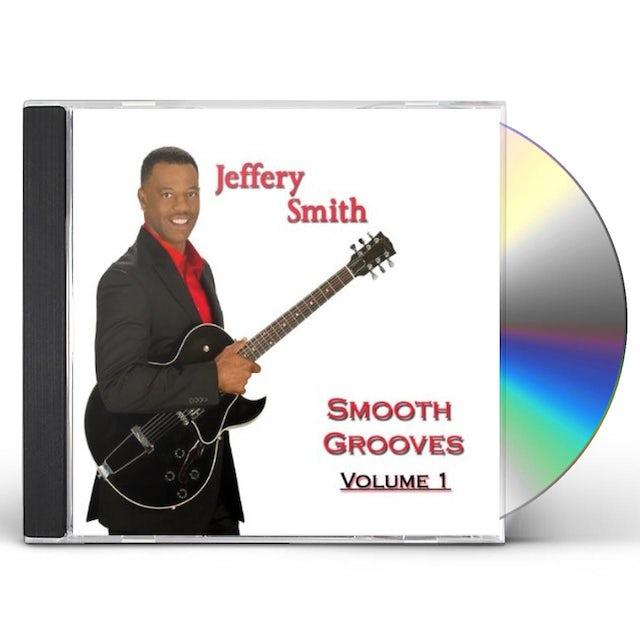 Jeffery Smith