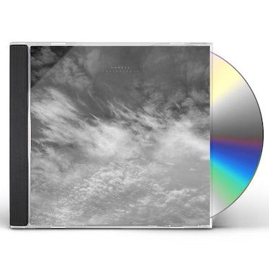 Loscil EQUIVALENTS CD