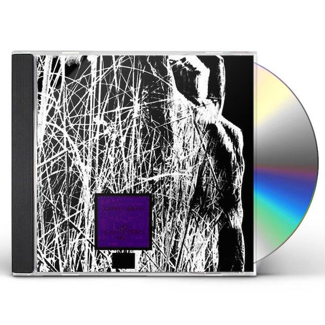 Johnny Griffin LADY HEAVY BOTTOMS WALTZ CD