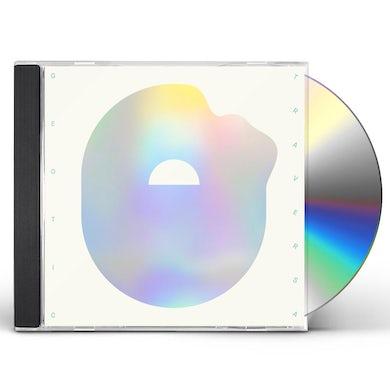 TRAVERSA CD