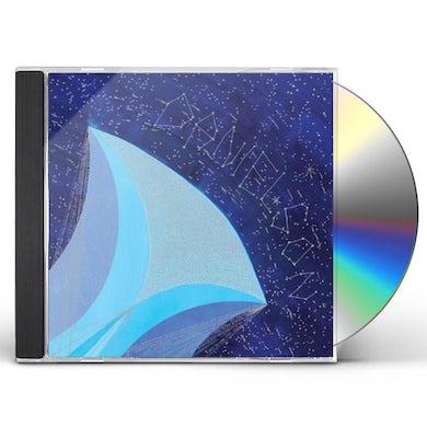Danielson SHIPS CD