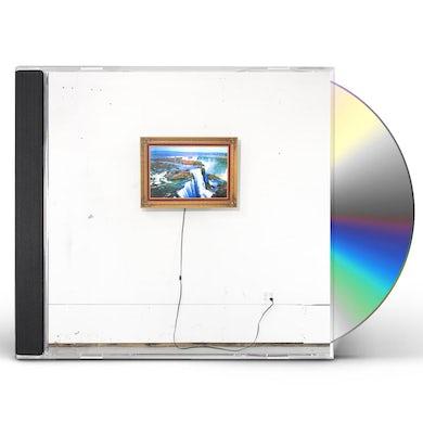 B Boys NO WORRY NO MIND CD