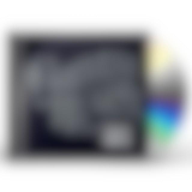 Careless Hearts ALUM ROCK CD