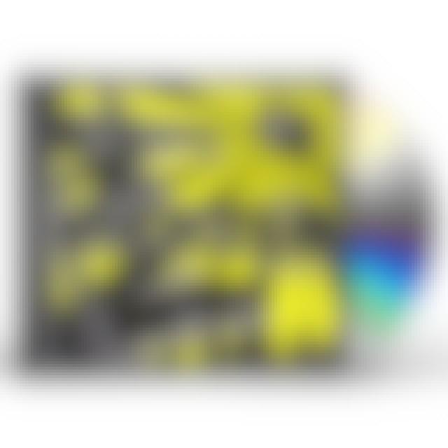 Audiodub DAYTIME TV CD