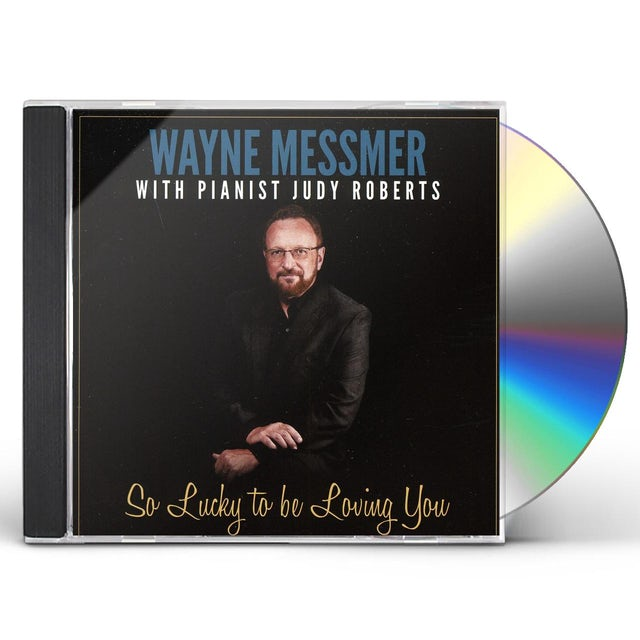 Wayne Messmer