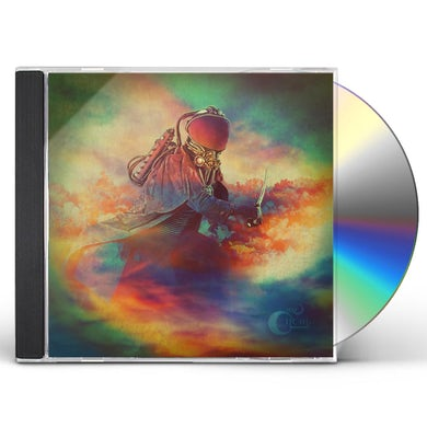 Mr Gnome DAY YOU FLEW AWAY CD
