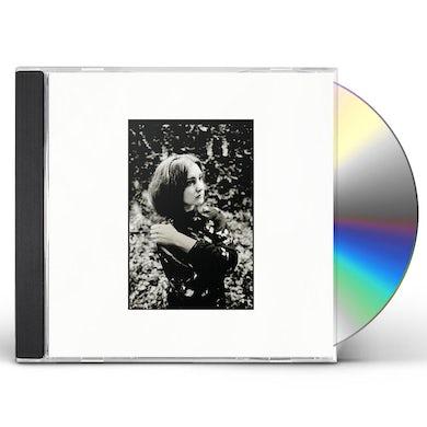 MAY CD