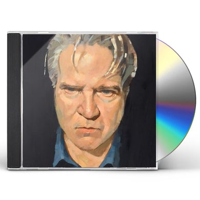 Lloyd Cole GUESSWORK CD