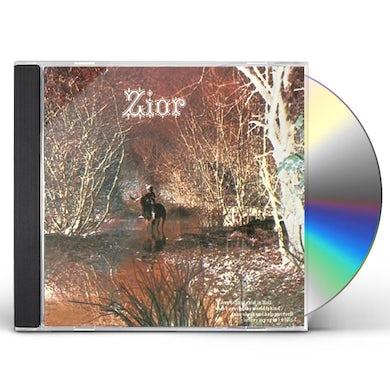 ZIOR CD