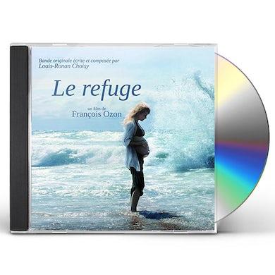 Musica Nuda 55 / 21 CD