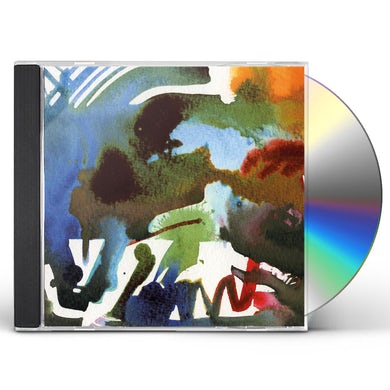Detroit Swindle HIGH LIFE CD