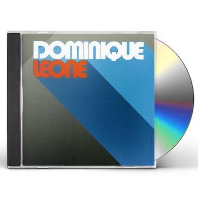 Dominique Leone CD
