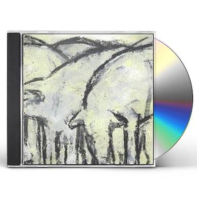 Core of the Coalman SNOW LIGHTS CD