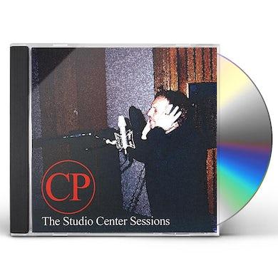 CP STUDIO CENTER SESSIONS CD