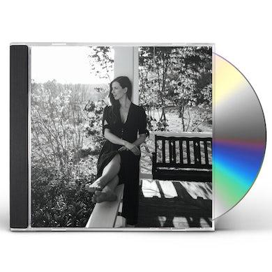 Joy Williams Front Porch CD