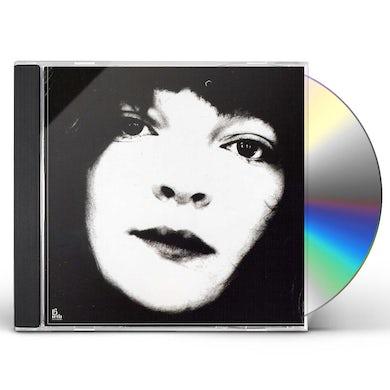 JESSICA PRATT CD