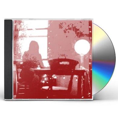 Samara Lubelski SPECTACULAR OF PASSAGES CD