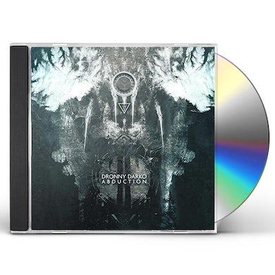 Dronny Darko ABDUCTION CD