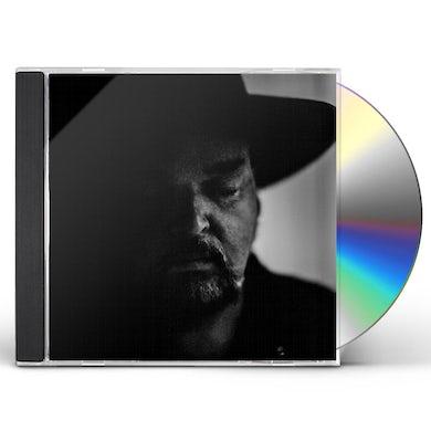 HUM CD