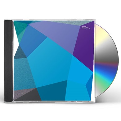 Elephant9 & Reine Fiske PSYCHEDELIC BACKFIRE II CD