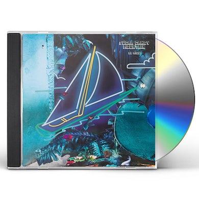 SUGAR CANDY MOUNTAIN DO RIGHT CD