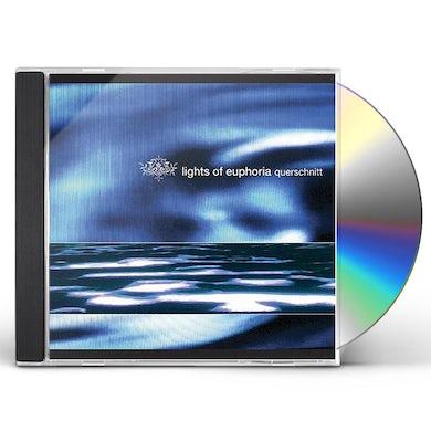 Lights of Euphoria QUERSCHNITT CD