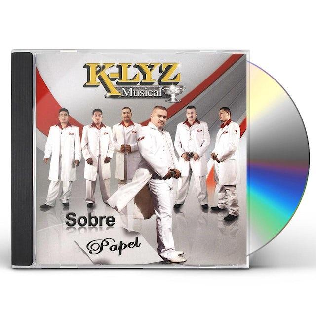 K-Lyz Musical