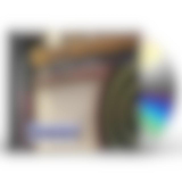 Brian Perry BIRMINGHAM CD
