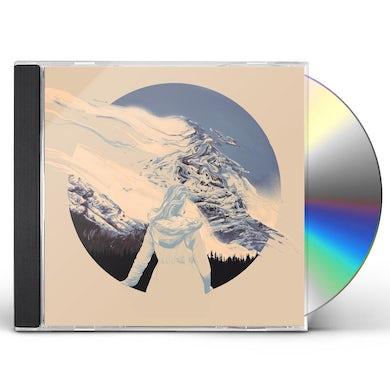 Helios Veriditas CD