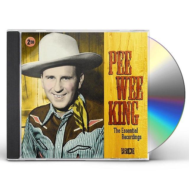 Pee Wee King