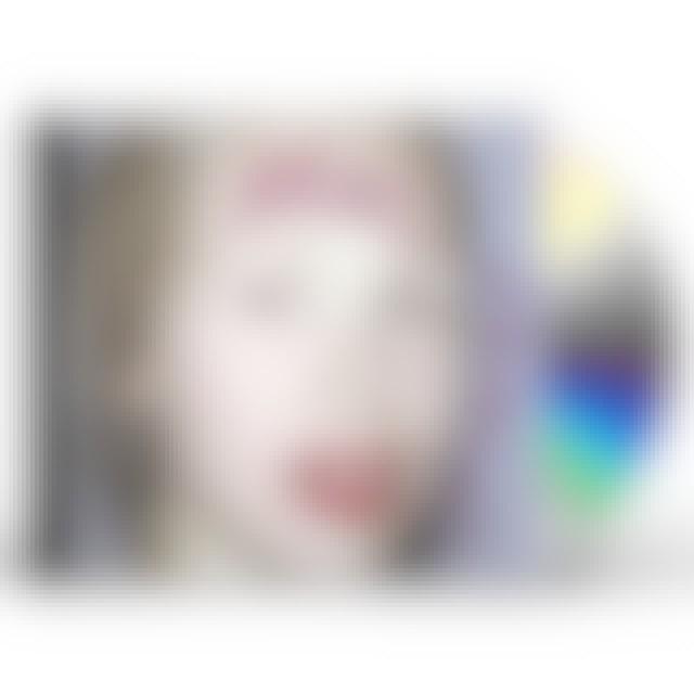 Ariel Pink's Haunted Graffiti THRASH & BURN CD