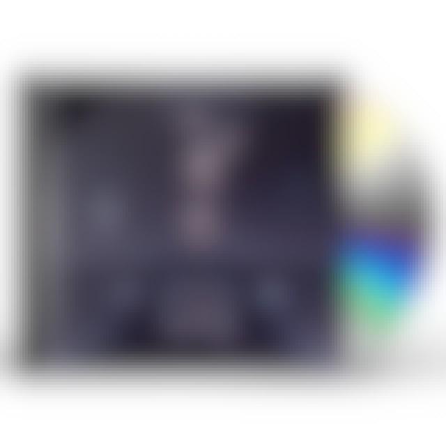 Enslaved MONUMENSION CD