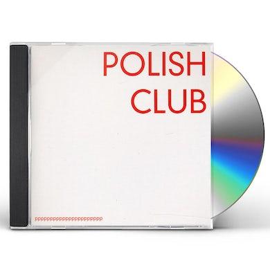 POLISH CLUB PPPPPPPPPPPPPPPPPPPPPP CD