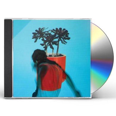 Local Natives SUNLIT YOUTH CD