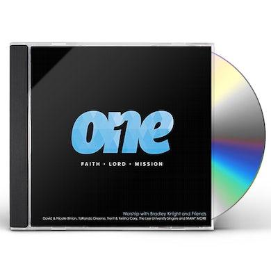 Var ONE CD