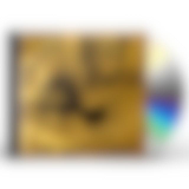 Deep Swell LORE OF THE ANGLER CD