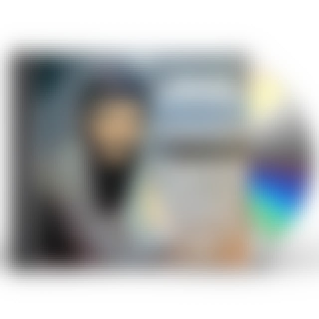 Gene Pitney GENE ITALIANO: 28 CUTS CD