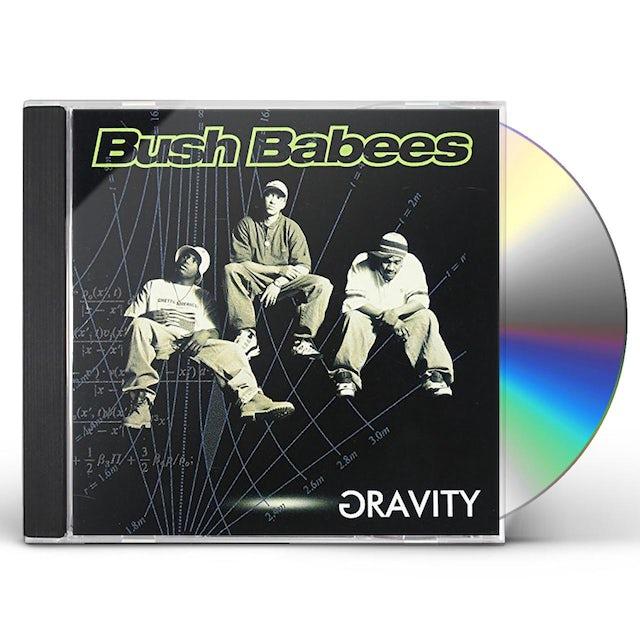 Bush Babees