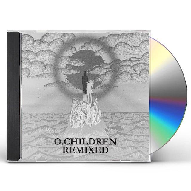 O Children