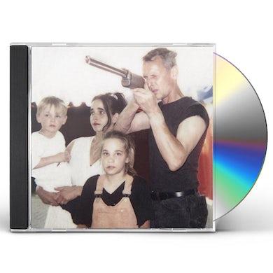 Drangsal ZORES CD