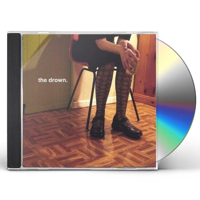 DROWN CD