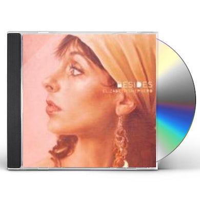 Elizabeth Shepherd BESIDES CD