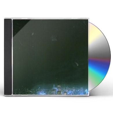 Tarentel FROM BONE TO SATELLITE CD