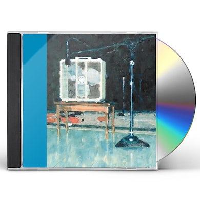 Grand Ulena NEOSHO CD