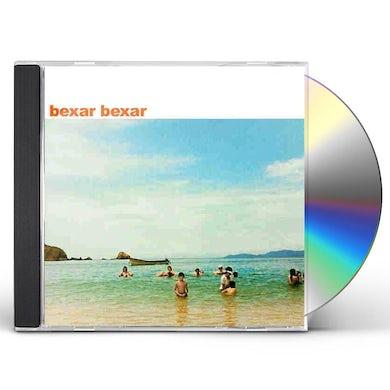 HARALAMBOS CD