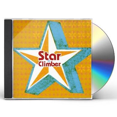 Star Climber CD