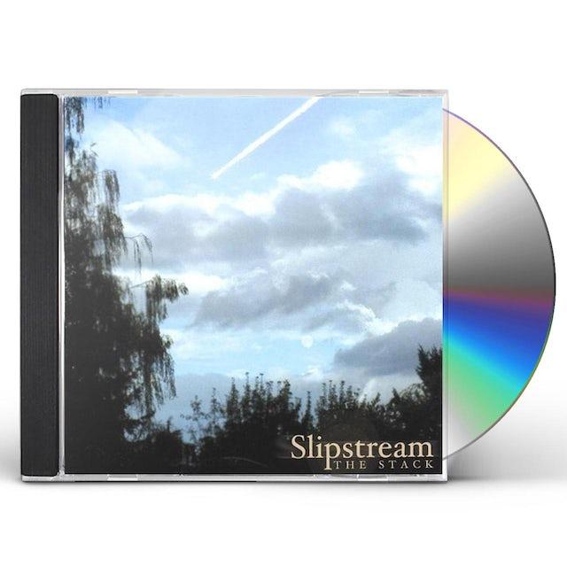 Stack SLIPSTREAM CD