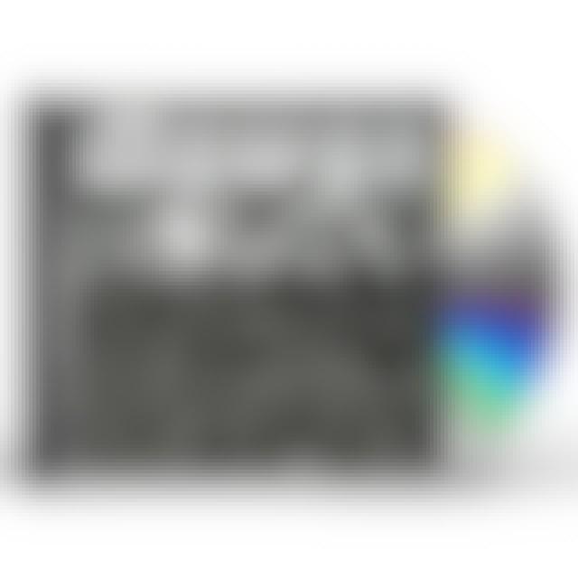 Mower CD