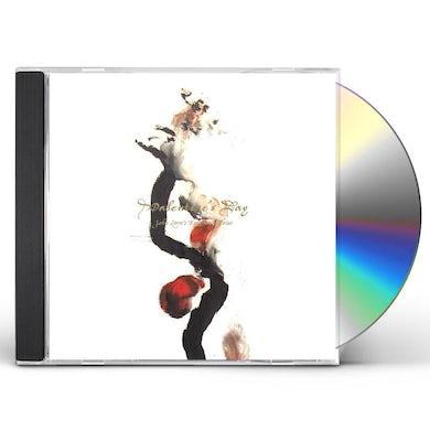 John Zorn VALENTINE'S DAY CD